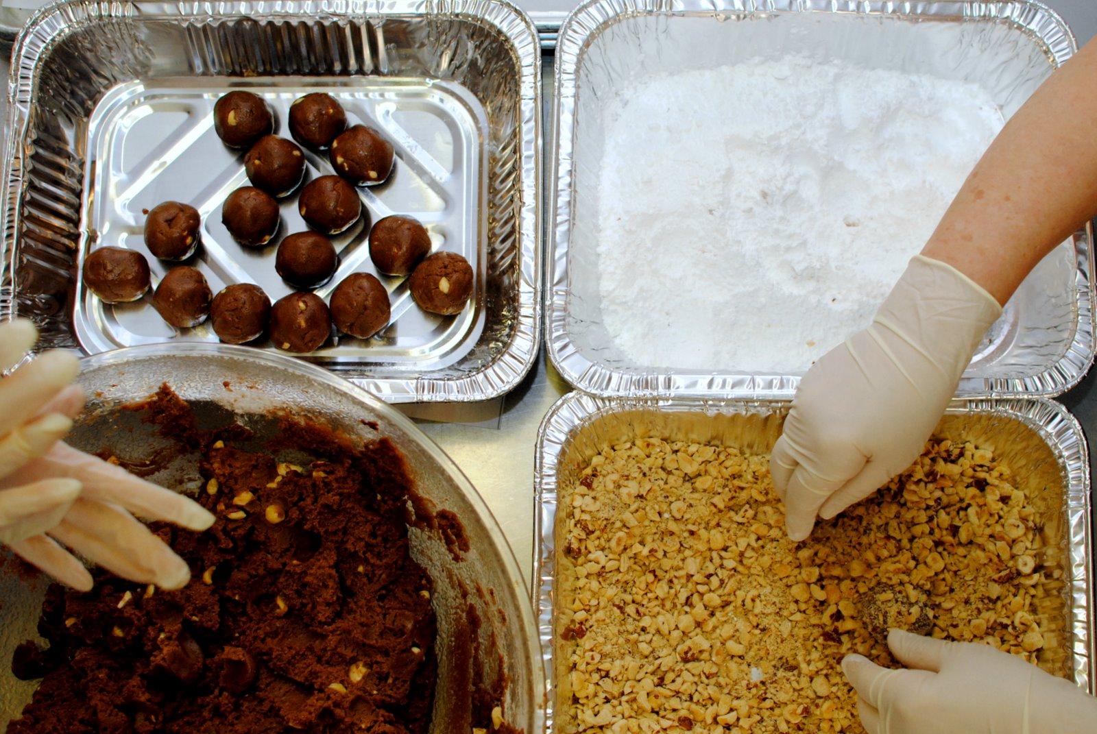 Best Baking Powder America S Test Kitchen
