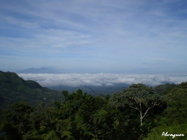 La Montañona