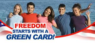 قواعد الهجرة للولايات المتحدة موقع  الهجرة الي امريكا   Green Card Lottery الهجرة الي امريكا 2013
