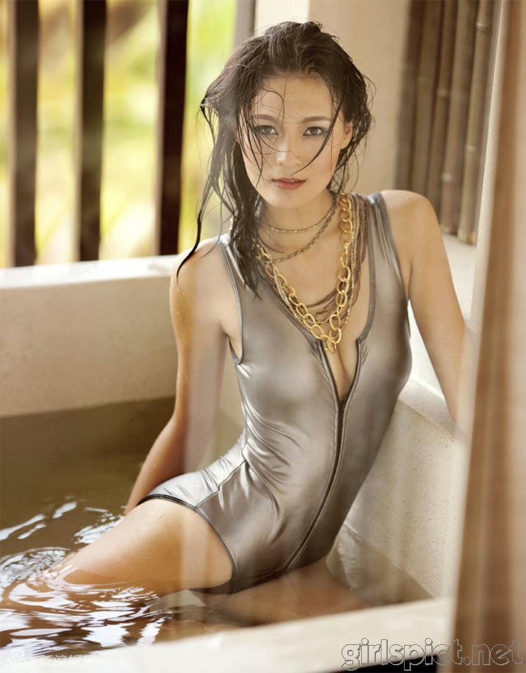 Ei Asian Dating 22