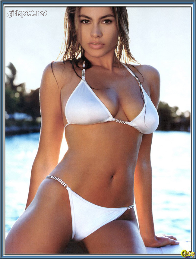 Tulsa dating sites