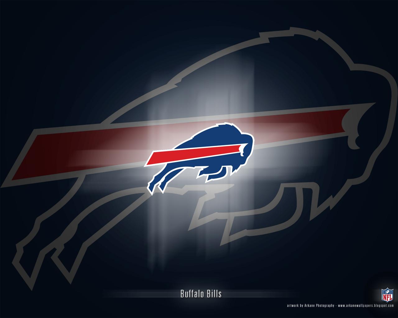 buffalo bills - photo #35