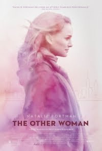 The Other Woman le film