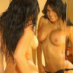 Andrea Rincon, Selena Spice Galeria 3 : Vestida De Colegiala Foto 212