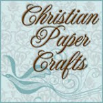 Christian Paper Crafts
