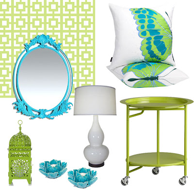 Belle Maison Design Inspiration Boards Find Your Style