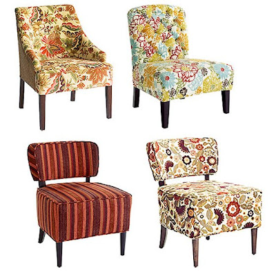 ... Belle Maison Hot Deals Accent Chairs   Peir One Chairs Pier ...