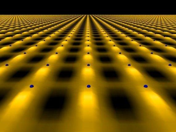 Terra Forming Terra Room Temperature Superconductors