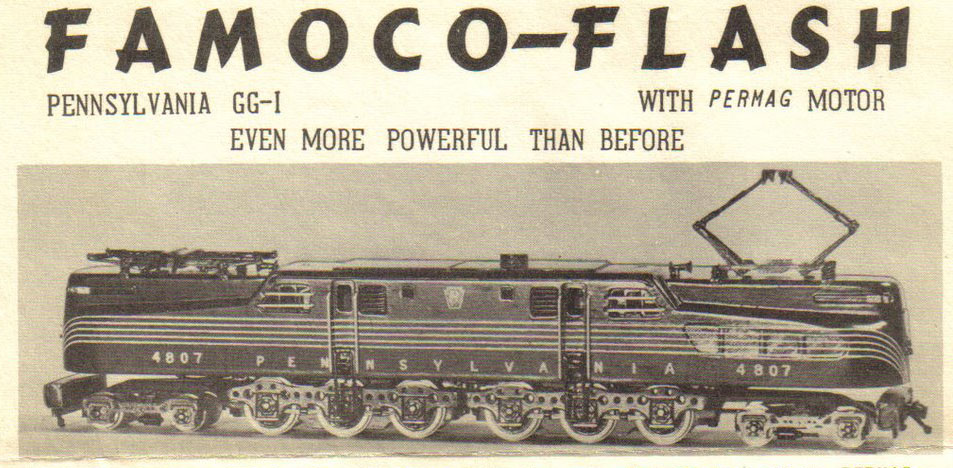 Famoco+GG-1+flier+crop Tyco Trains Wiring Diagram on train battery, train suspension, train horn diagrams, train parts, train drawings, train engine diagrams, train seats,