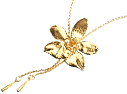 da22736d9 RISIS Singapore: Making of the Orchid Necklace