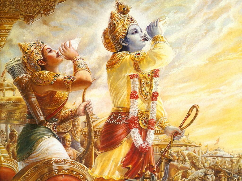 ramakrishna goverdhanam  lord sri krishna photos and