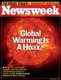 Climate change sceptics likened to those who denied HIV/AIDS
