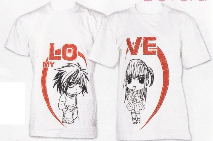 Number one Online T-Shirt Printing Shop in Malaysia.