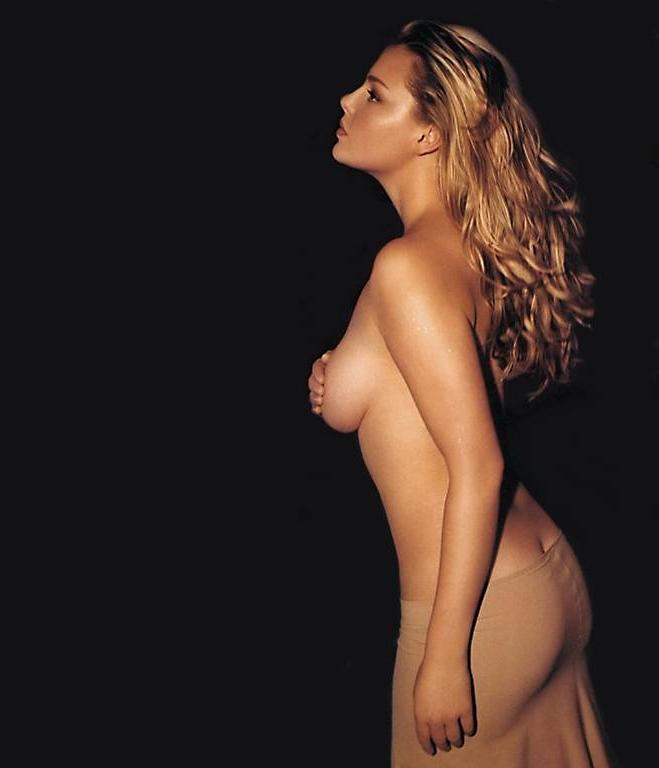 Katherine Heigl Desnuda Fotos Y Vídeos