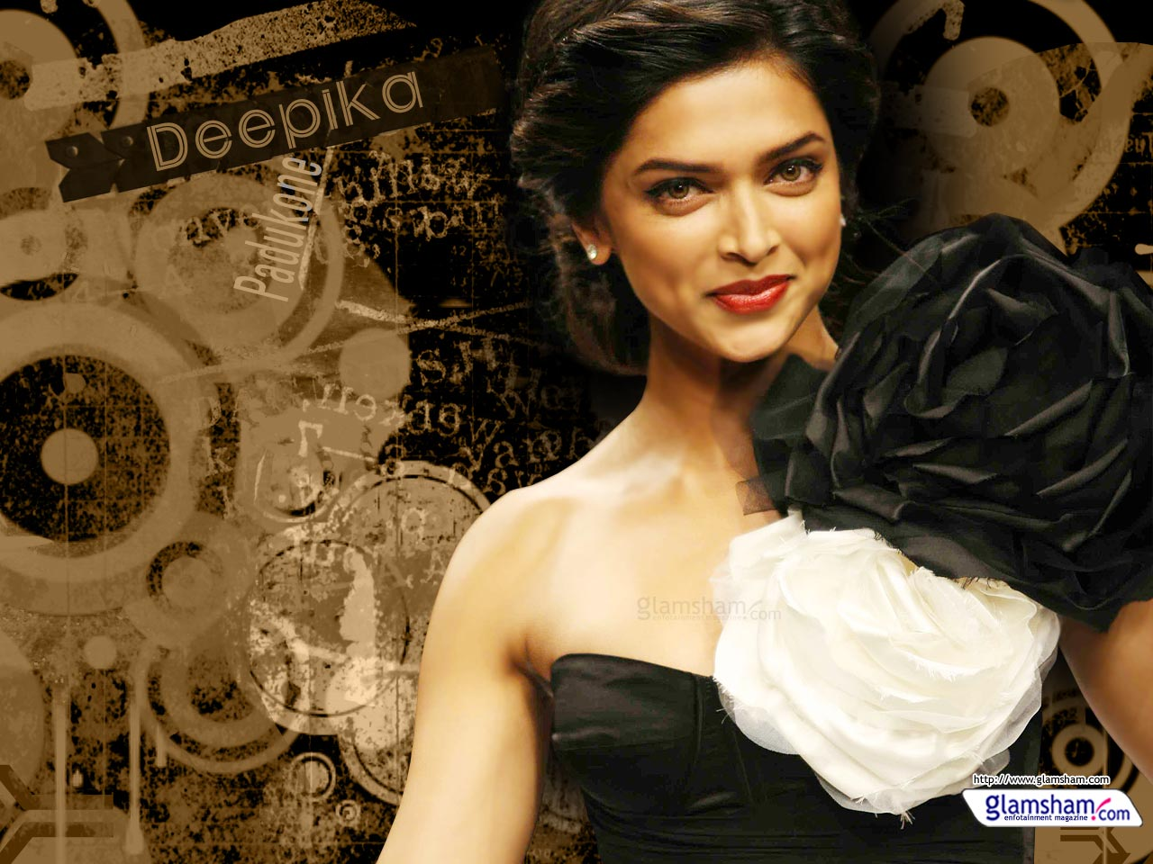 Ye Jawani He Diwani Pagalworld Deepika Padukune Wallpapers Deepika Padukone Hot Wallpapers