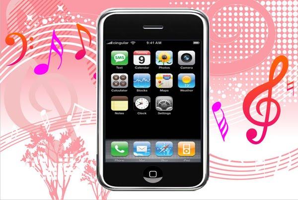 iphone 2g 破解