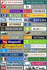 Directories and links