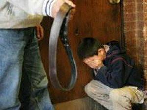 Abuso del esclavo - 1 2