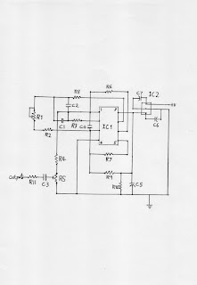 4 Bit Counter Diagram, 4, Free Engine Image For User