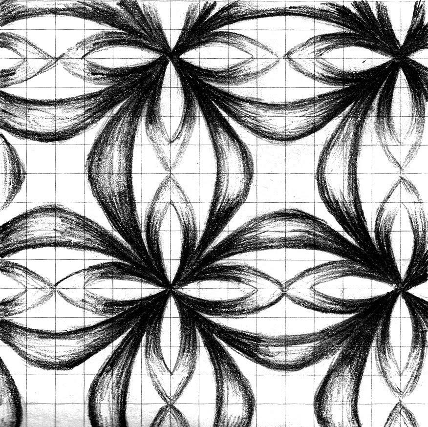 Digital Design: 3D Drawings