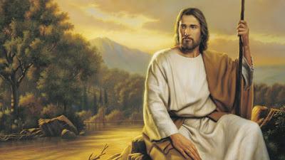 Les Saints des Derniers Jours: Message du 24 Janvier 2011