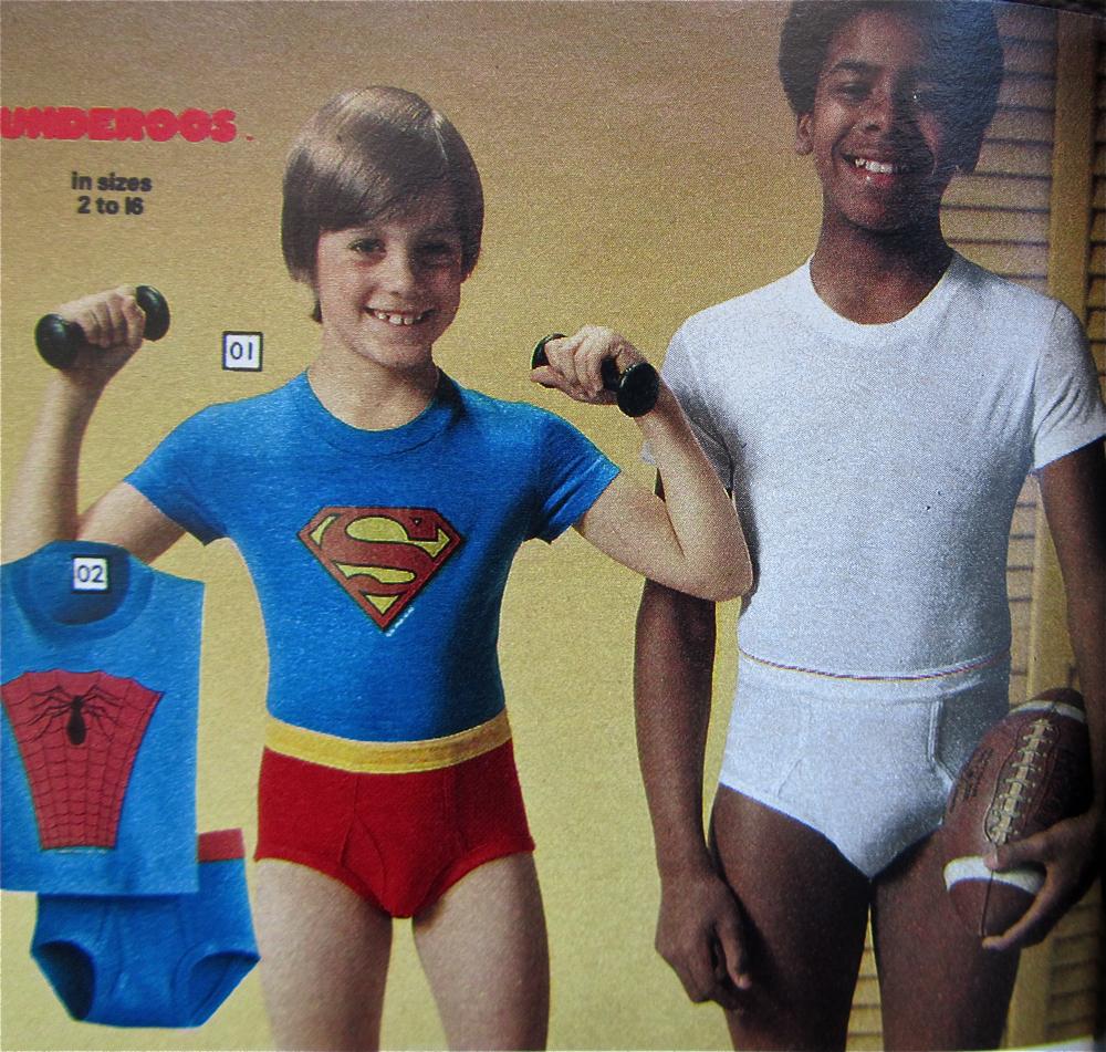 vintage-boys-briefs