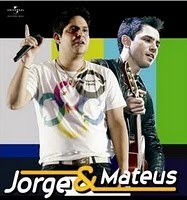 Download Jorge e Matheus - E ai Ja Era