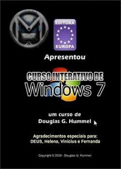 Download Curso Interativo de Windows 7