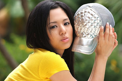 Sora Aoi She Is One Of The Most Attractive Japanese Star
