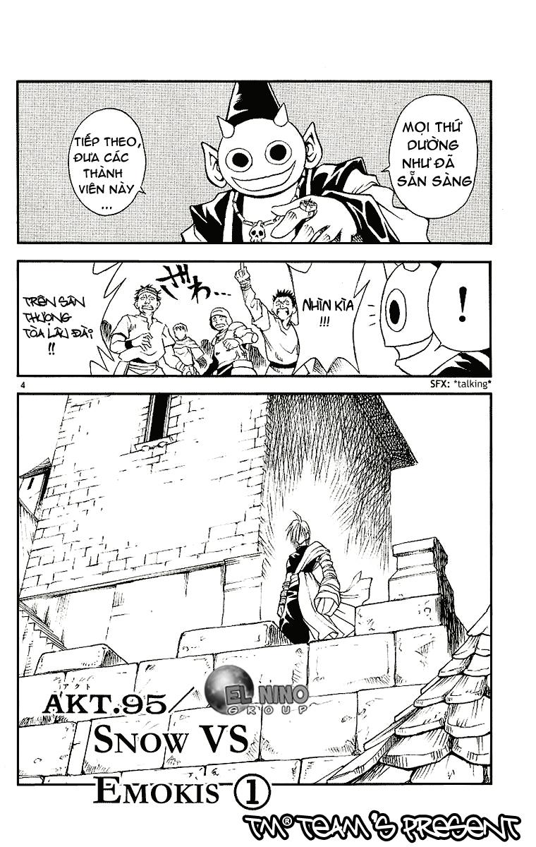 MAR chapter 95 trang 5