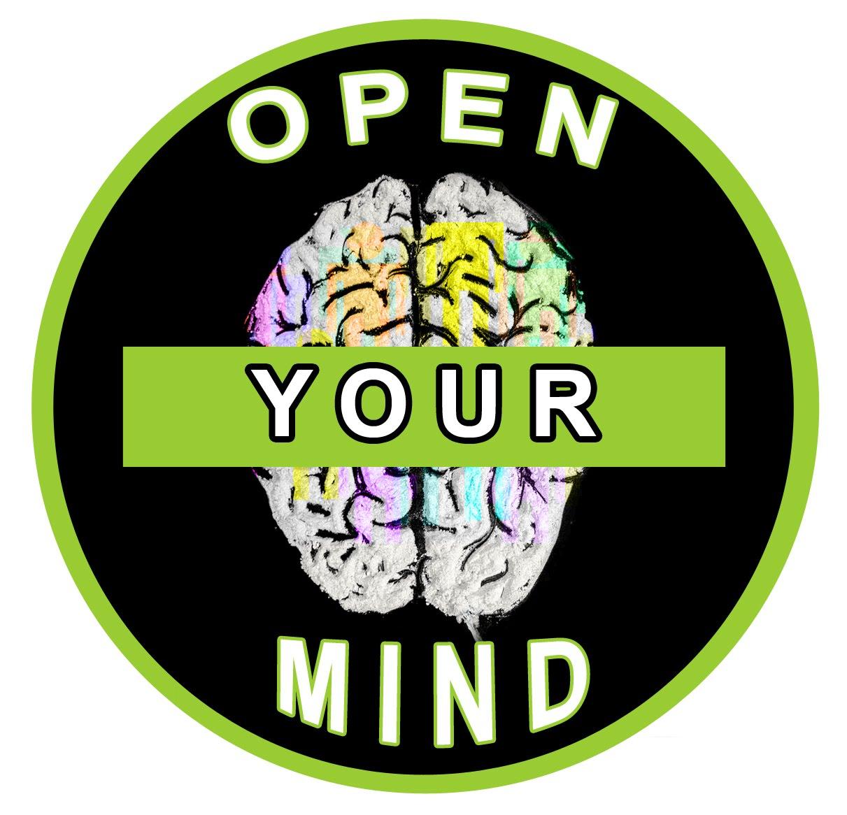 design fragilewinds campanha open your mind design ii. Black Bedroom Furniture Sets. Home Design Ideas