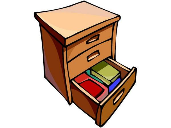 night table clipart - photo #2