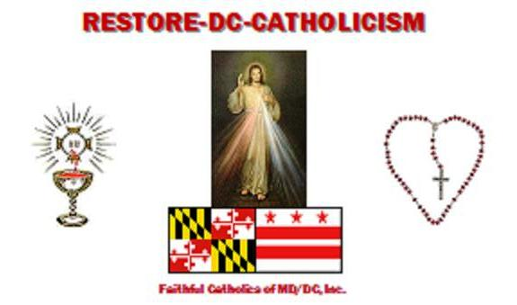 Restore-DC-Catholicism