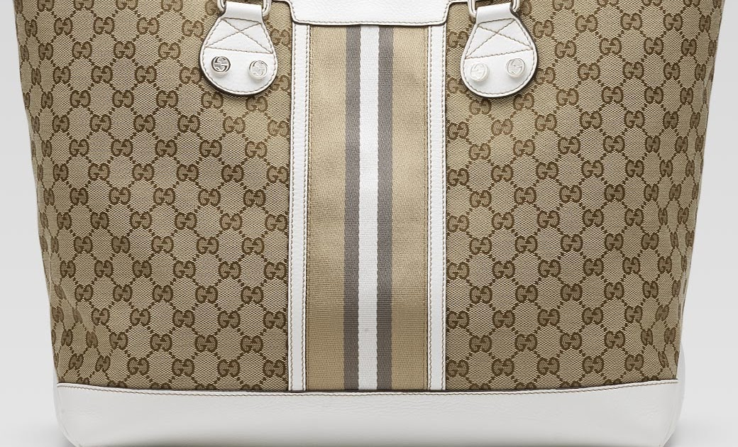 d487942e6ff Replica Designer Bags - Louis Vuitton