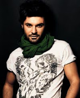 Tarkan pop protégé Emir has praised his employer in a recent interview published by Turkish paper Sabah