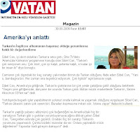 Screencap of Vatan report