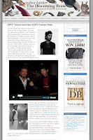 DBTV Talks to Tarkan
