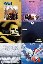 The First 6 Albums