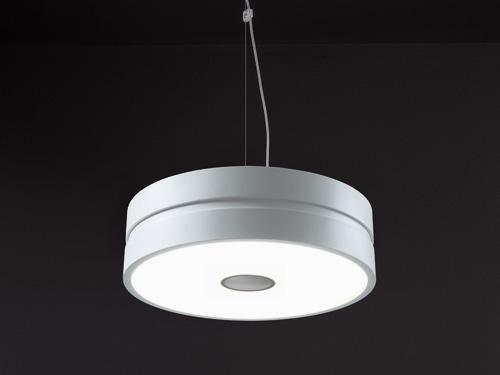 impianti d 39 illuminazione ottobre 2010. Black Bedroom Furniture Sets. Home Design Ideas