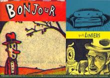 Liniers documental online dating