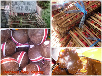 Baguio City - Sundot Kulangot Gallery