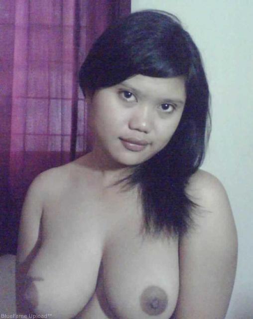 Bali Sex Massage Video 110