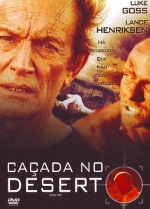 FILME ELEKTRA LEGENDADO BAIXAR