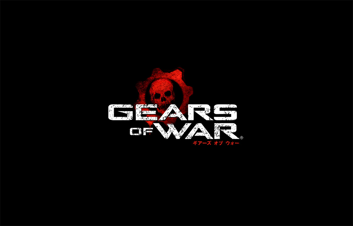 Post ] Gears of war 1, 2 y 3 - Gears of War Trilogia