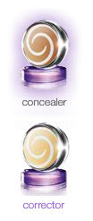 covergirl and olay simply ageless review
