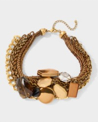 Chico's giveaway,Chico's necklaces