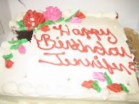 Eighty MPH Mom birthday, Birthday on Valentine's Day