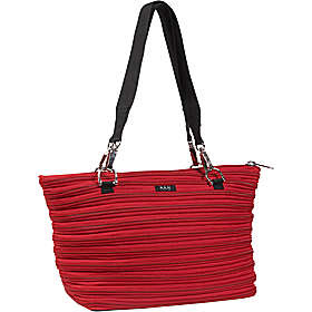 zipper_purse,unique_purses