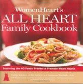 recipes-for-heart-health