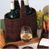 just wine racks.com